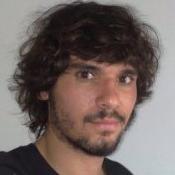 Eduardo S. Molano Picture