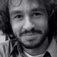 Jordi Pérez Colomé avatar