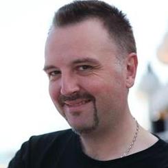 Fulvio Romanin avatar