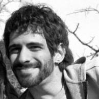 Giulio Rubino avatar