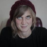 Victoria Schneider Picture
