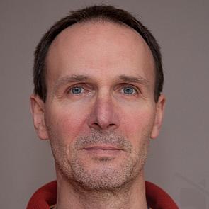 Jürgen Schrader Picture