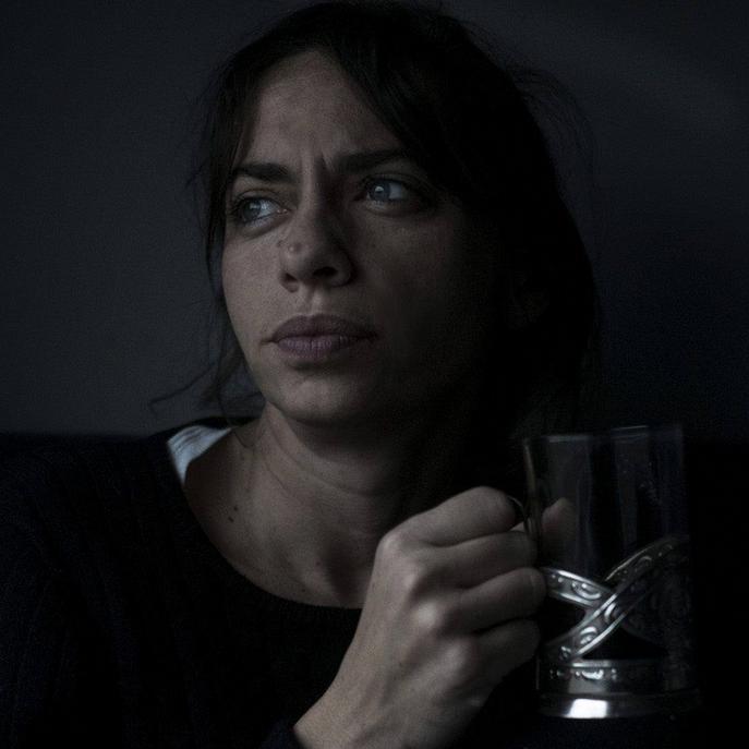 Eloisa D'Orsi avatar