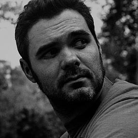 Alberto Rojas Picture