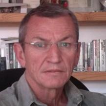 John Grobler avatar