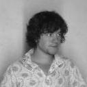 Craig Shaw avatar