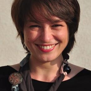 Giulia Rocco avatar