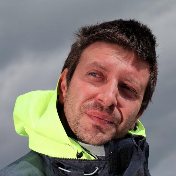Mario Poeta avatar
