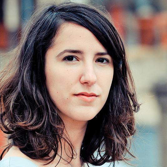 Sylvia Rowley avatar