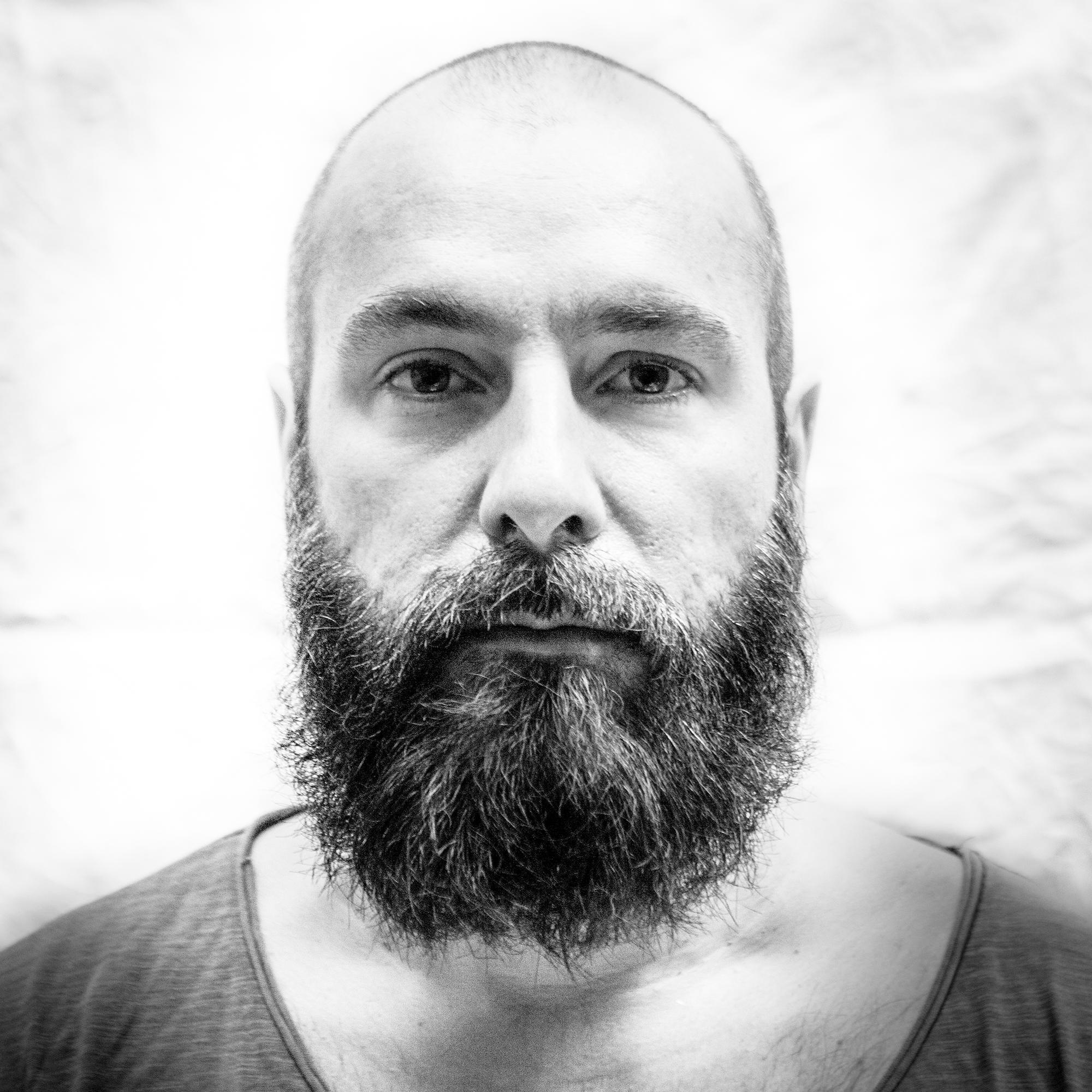 Toni Arnau avatar