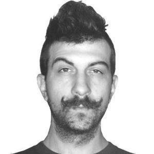 Alessandro D'Alfonso avatar