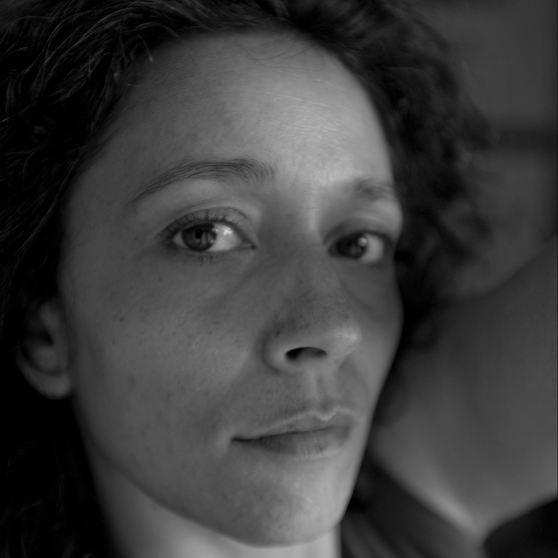 Elisabetta Zavoli Picture