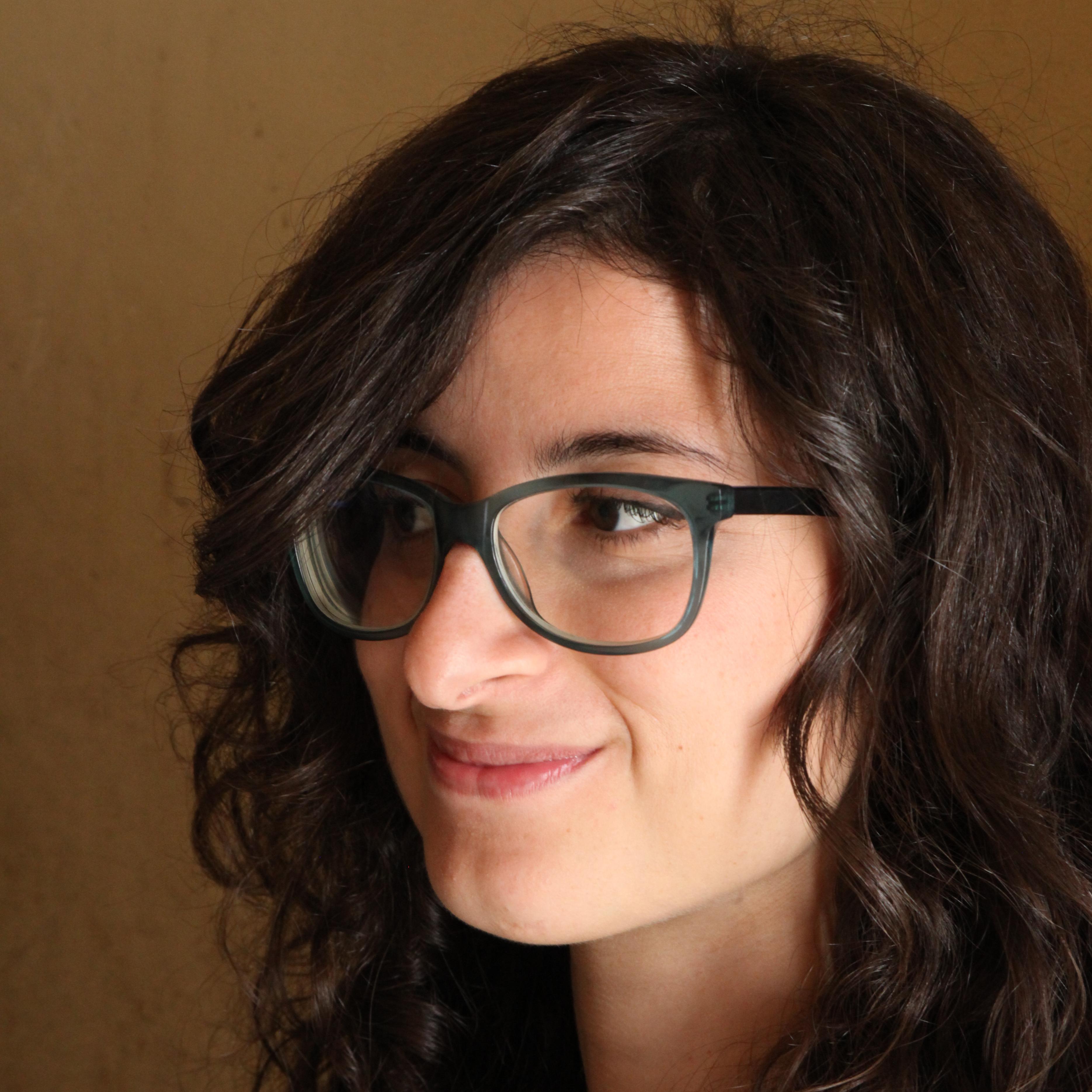 Elisabetta Demartis avatar