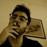 Raphael Zanotti avatar
