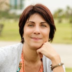 Vanessa de Sá Picture