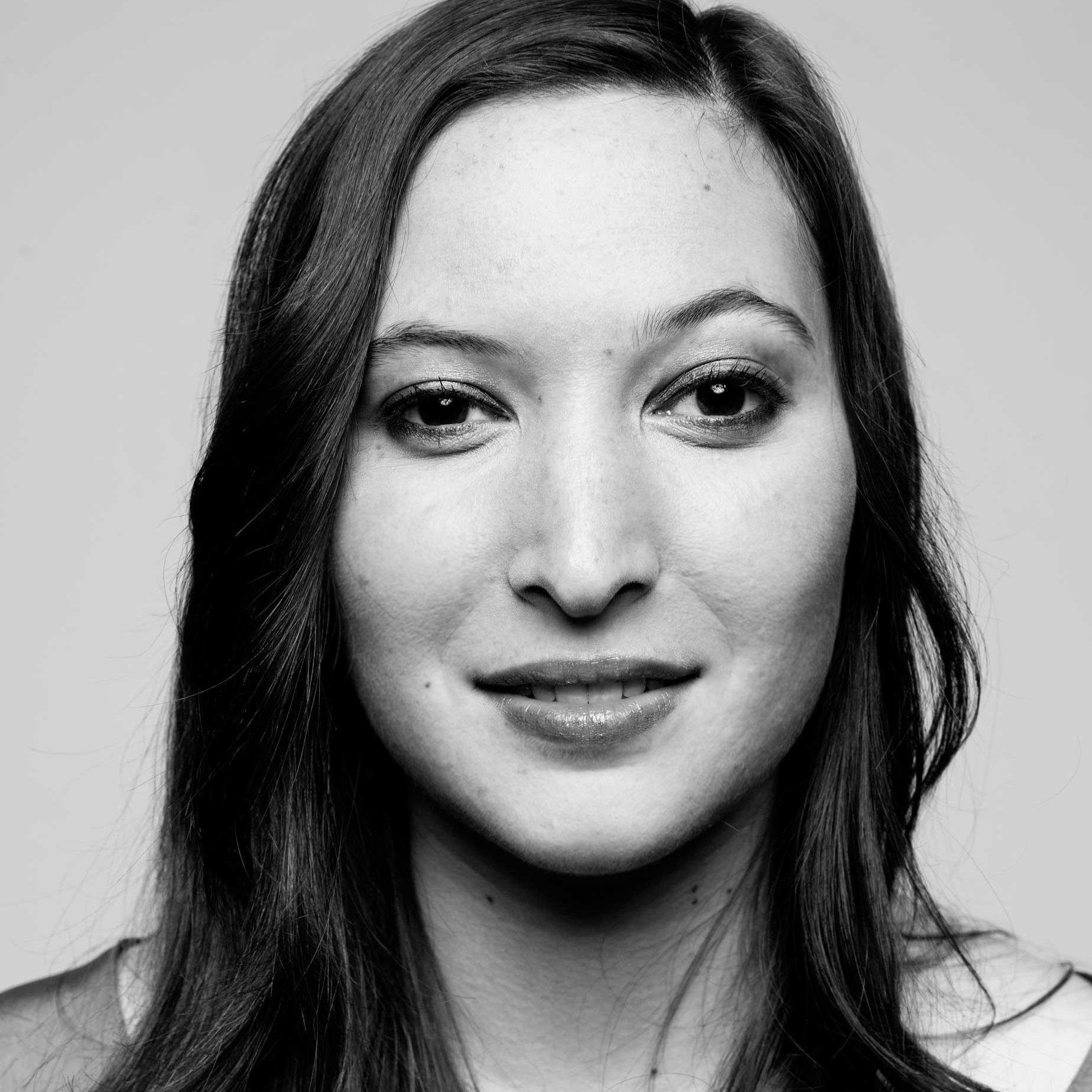 Marisa Schwartz Taylor Picture