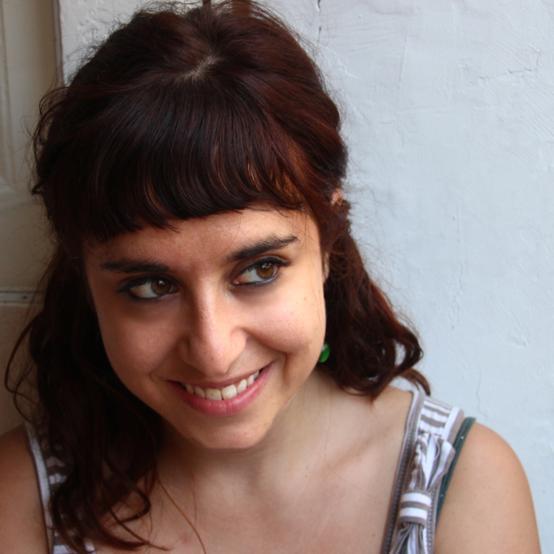 Monica Pelliccia avatar