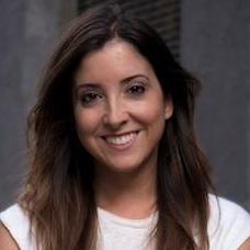 Gabriela Sánchez Picture