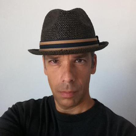 Paolo Turla Picture