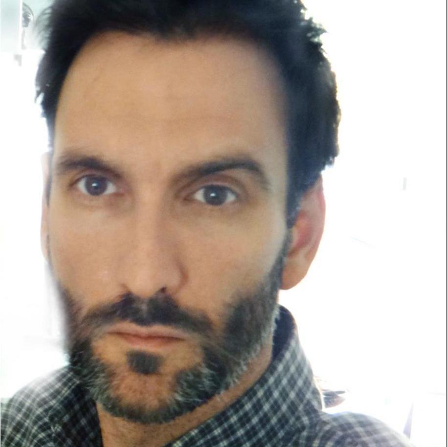 Ricardo García Vilanova avatar