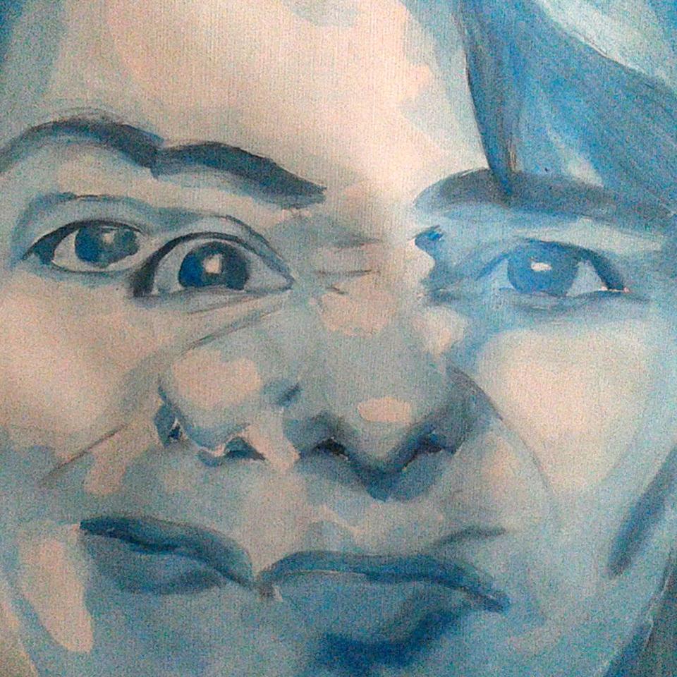 Andrea Lucio avatar