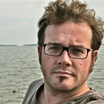 Sam Loewenberg avatar