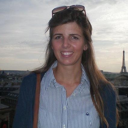 Silvia Lami avatar