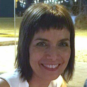 Eva Domínguez Picture