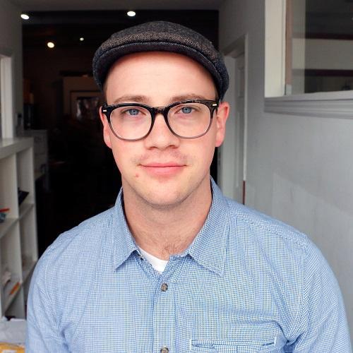 Tim McDonnell avatar