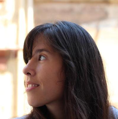 Daniela Frechero Picture